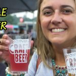 2º Joinville Craft Beer Festival – Joinville – Santa Catarina.